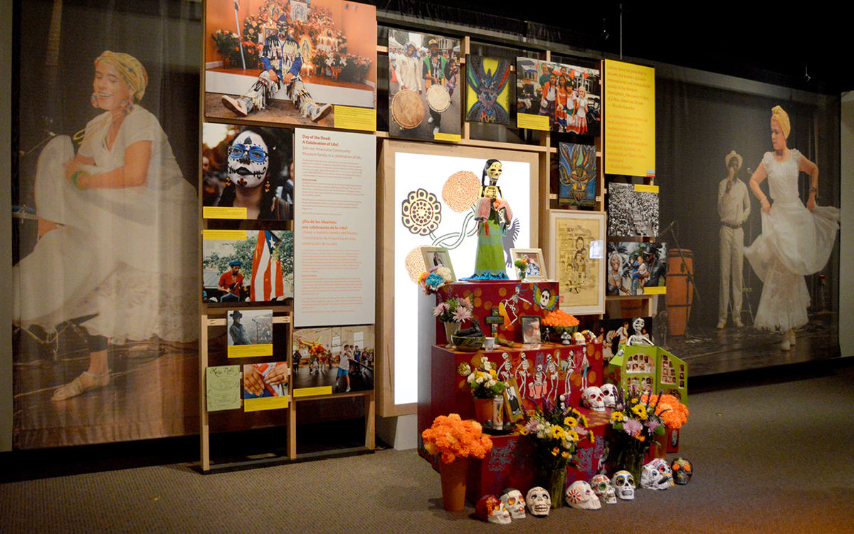 anacostia-museum-exhibit-design-me