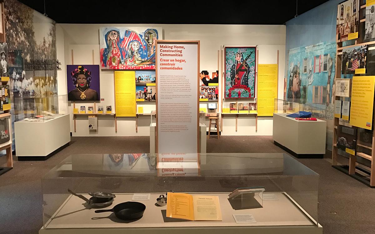 anacostia-museum-exhibit-design-me10