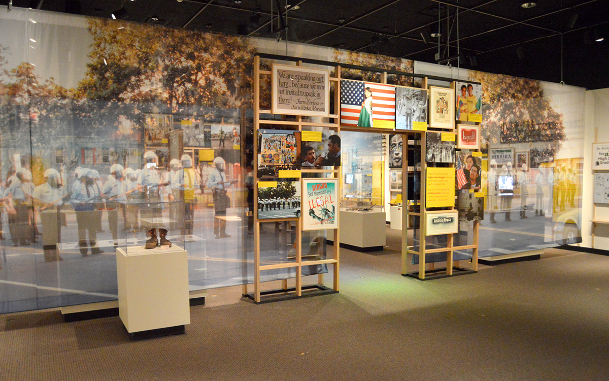 anacostia-museum-exhibit-design-me3