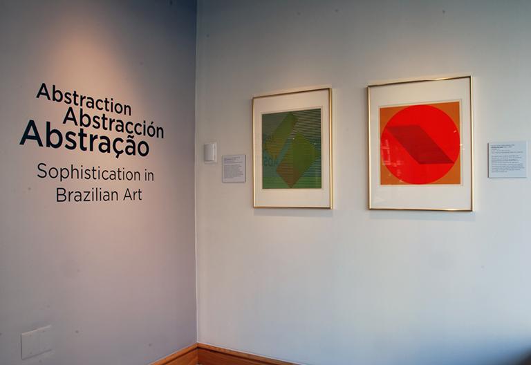 ibd-art-exhibit-design-me3