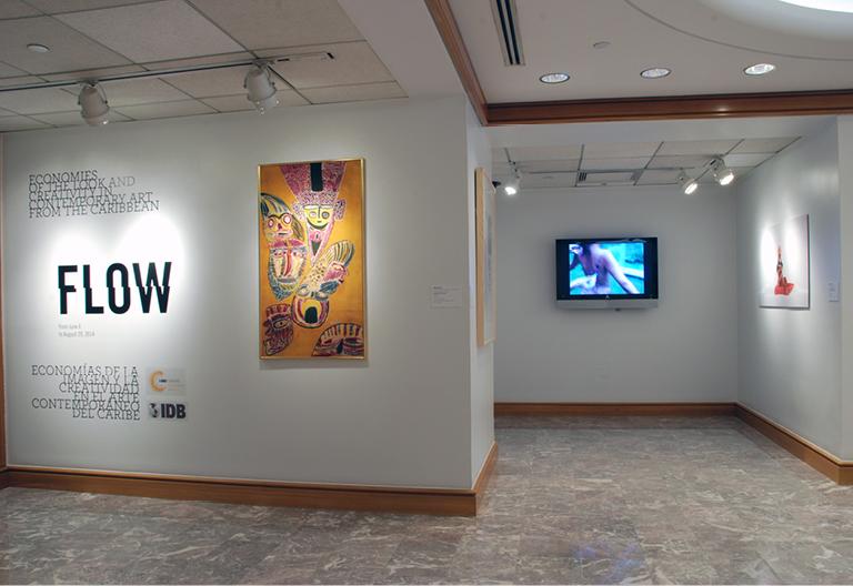 ibd-art-exhibit-design-me4
