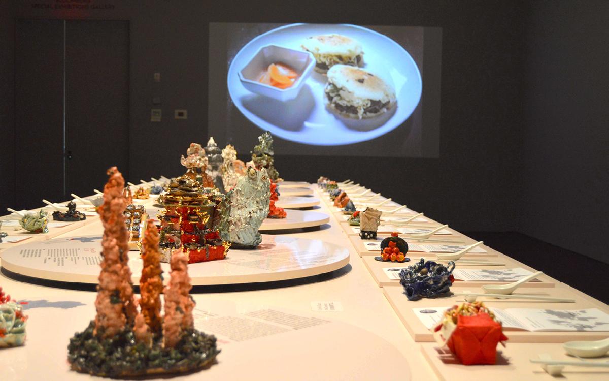 moca-museum-exhibit-design-me2