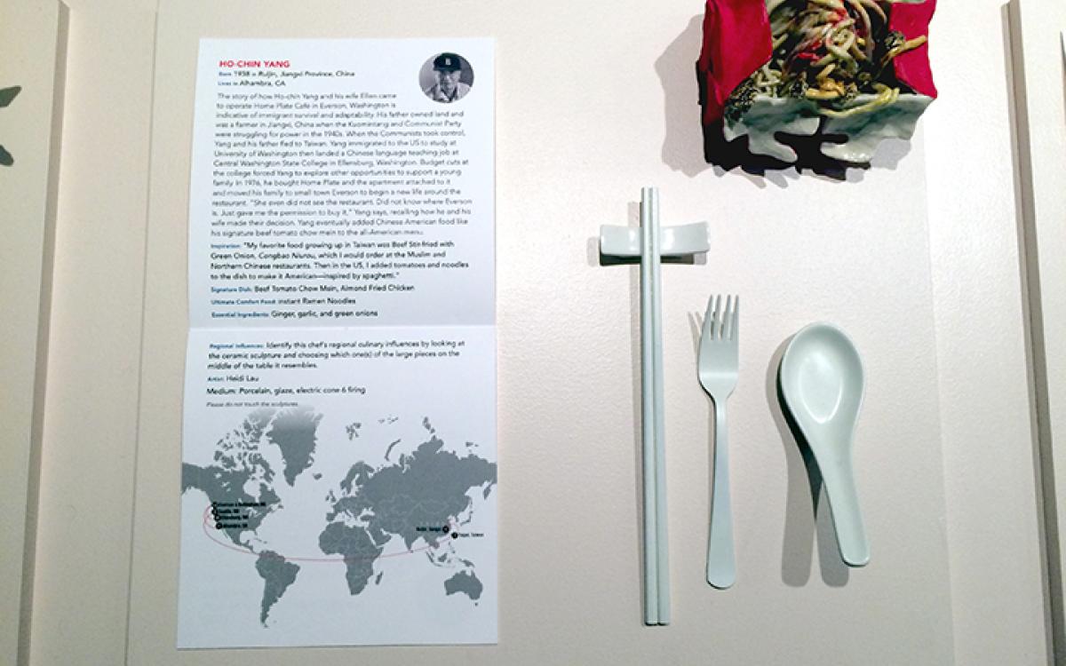 moca-museum-exhibit-design-me5