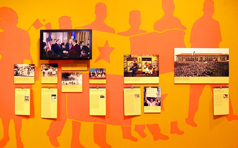 Smithsonian Latino Center10