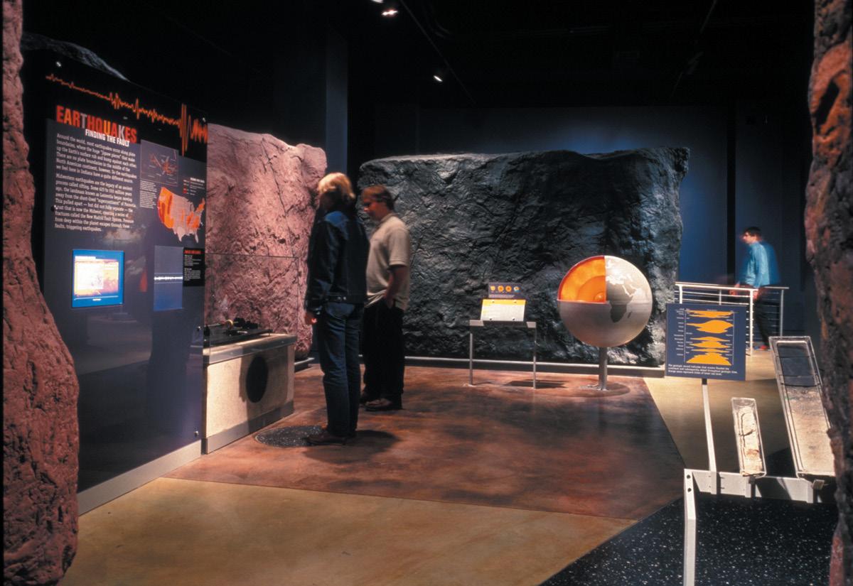 ME Museum Exhibit Design 17